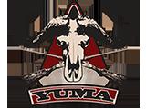 Yuma Safaris